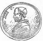 Fig. 1b